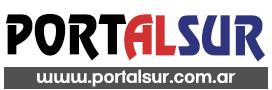 Portal Sur
